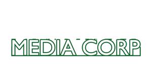 National Grassroots Media Corporation
