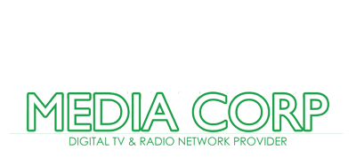 National Grassroots Media Corp